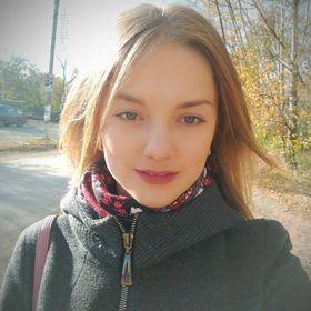Mariana Curicheru