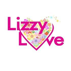 LizzyLove Fashion