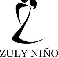 Zuly Niño