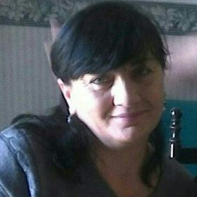 Rusiko Janelidze