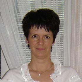 Wiesława Imielińska