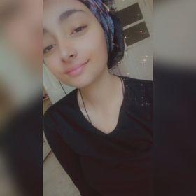 Nazmiye Akkaya