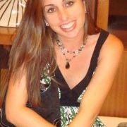 Penelope Yanus