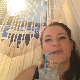Melanie Langenbach