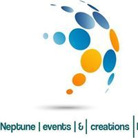 Neptune Events & Creations LLP