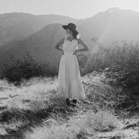 Manon Andre | HippieRose
