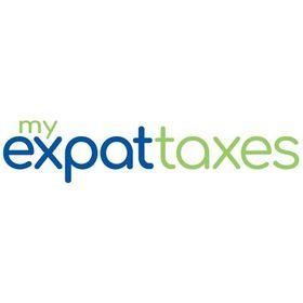 MyExpat Taxes