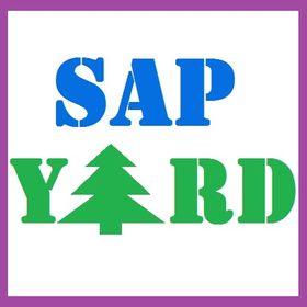 SAPYard   (sapyard) on Pinterest