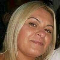 Lia Varinia