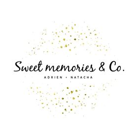 Sweet Memories And co