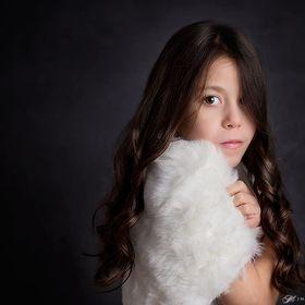 Joanna Mendes Photography