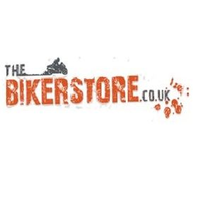 The Biker Store