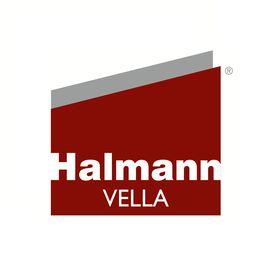 Halmann Vella