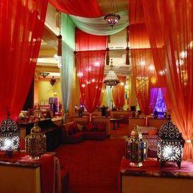 Ahlan Tour 14 Morocco Tours
