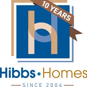Hibbs Homes