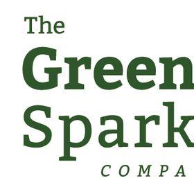 The Green Spark Plug Co. Ltd