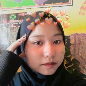 Kaniaputri Syahdawi