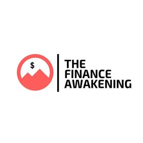 Finance Awakening