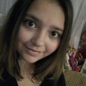 Ania Frontczak