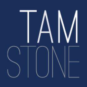 TAM STONE