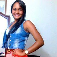 Paola Rocha