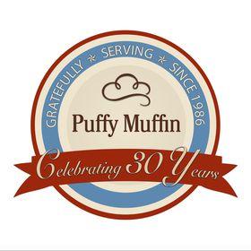 Puffy Muffin Bakery