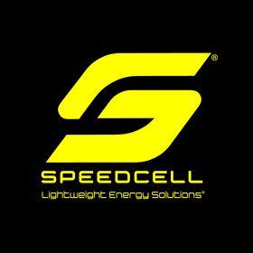 Speedcell Technologies