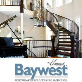 Baywest Homes