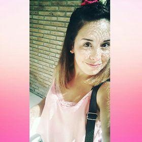 Camila Placeres