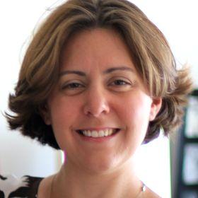 Kimberly Atwood Counseling