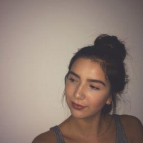 Calista Griffiths