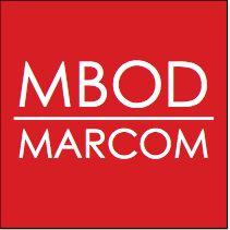MBOD | MARCOM