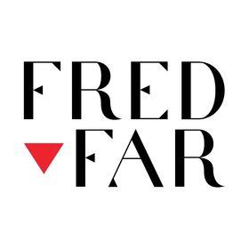 Fred + Far