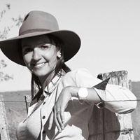Yamila Muniz