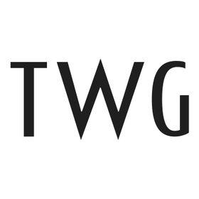 TWG Fabrics & Home Decorating Center