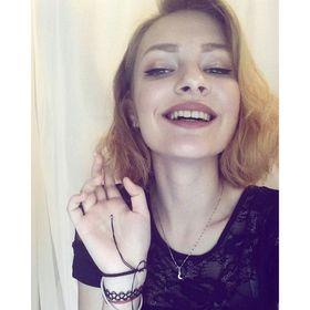 Denisa Cristiana