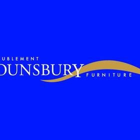 Lounsbury Furniture