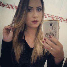 Bruna Almeida