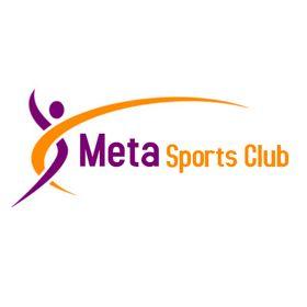 Meta Sports CLub