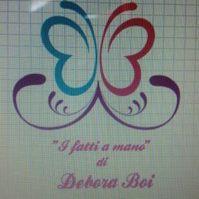 Debora Boi