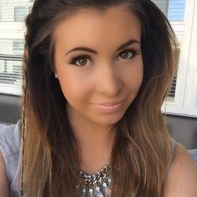 Jessina