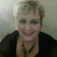 Betsie McLaren