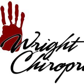 Wright Chiropractic