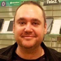 Anatoliy Urvantsev