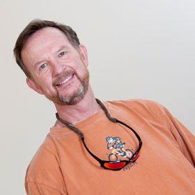 Dr. Larry Emmott