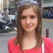 Krisztina Kovacs