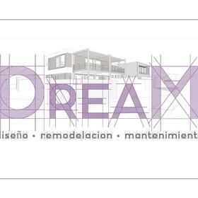 DREAM GUAYMAS