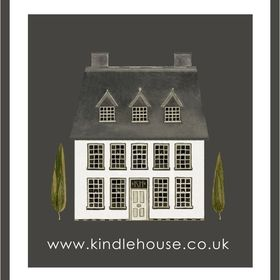 Kindle House