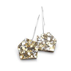 Jackdaw Jewellery