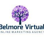 Belmore Online Marketing Agency